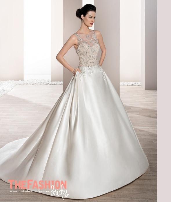 demetrios-2017-spring-collection-bridal-gown-105