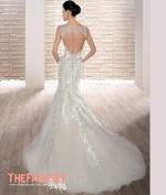 demetrios-2017-spring-collection-bridal-gown-106