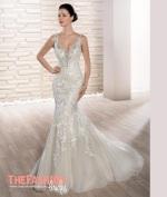 demetrios-2017-spring-collection-bridal-gown-107