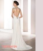 demetrios-2017-spring-collection-bridal-gown-108