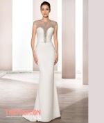 demetrios-2017-spring-collection-bridal-gown-109
