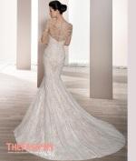 demetrios-2017-spring-collection-bridal-gown-110