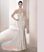 demetrios-2017-spring-collection-bridal-gown-111
