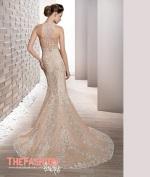 demetrios-2017-spring-collection-bridal-gown-112