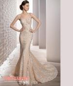 demetrios-2017-spring-collection-bridal-gown-113