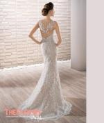 demetrios-2017-spring-collection-bridal-gown-114