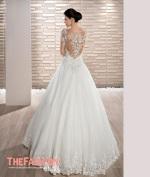 demetrios-2017-spring-collection-bridal-gown-116