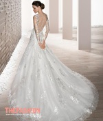 demetrios-2017-spring-collection-bridal-gown-119