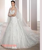 demetrios-2017-spring-collection-bridal-gown-120