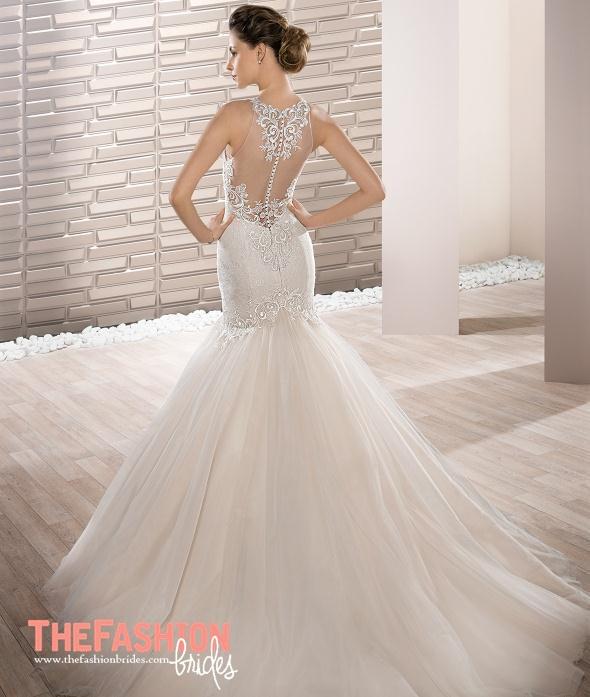 demetrios-2017-spring-collection-bridal-gown-121