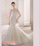 demetrios-2017-spring-collection-bridal-gown-122