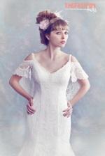 diane-harbridge-2016-collection-wedding-gown079