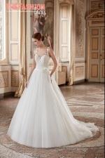eddy-k-2017-spring-bridal-collection-wedding-gown-057