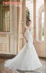 eddy-k-2017-spring-bridal-collection-wedding-gown-061