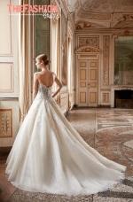 eddy-k-2017-spring-bridal-collection-wedding-gown-062