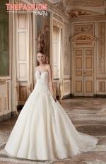 eddy-k-2017-spring-bridal-collection-wedding-gown-064
