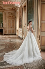 eddy-k-2017-spring-bridal-collection-wedding-gown-065