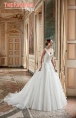 eddy-k-2017-spring-bridal-collection-wedding-gown-067