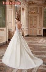eddy-k-2017-spring-bridal-collection-wedding-gown-068