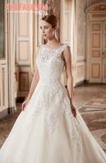 eddy-k-2017-spring-bridal-collection-wedding-gown-069
