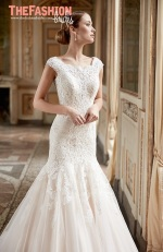 eddy-k-2017-spring-bridal-collection-wedding-gown-073