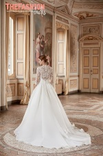 eddy-k-2017-spring-bridal-collection-wedding-gown-076