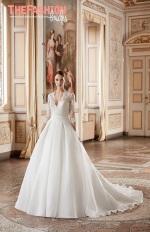 eddy-k-2017-spring-bridal-collection-wedding-gown-077
