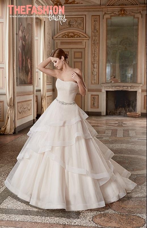 eddy-k-2017-spring-bridal-collection-wedding-gown-080
