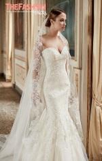 eddy-k-2017-spring-bridal-collection-wedding-gown-084