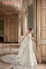 eddy-k-2017-spring-bridal-collection-wedding-gown-085