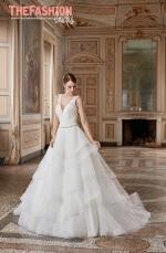 eddy-k-2017-spring-bridal-collection-wedding-gown-087