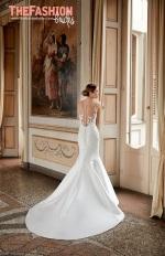 eddy-k-2017-spring-bridal-collection-wedding-gown-091