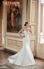 eddy-k-2017-spring-bridal-collection-wedding-gown-094