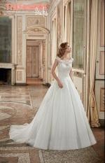 eddy-k-2017-spring-bridal-collection-wedding-gown-096