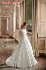 eddy-k-2017-spring-bridal-collection-wedding-gown-100