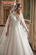 eddy-k-2017-spring-bridal-collection-wedding-gown-102