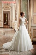 eddy-k-2017-spring-bridal-collection-wedding-gown-108