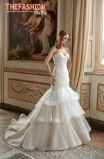 eddy-k-2017-spring-bridal-collection-wedding-gown-111