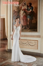 eddy-k-2017-spring-bridal-collection-wedding-gown-113