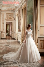 eddy-k-2017-spring-bridal-collection-wedding-gown-116