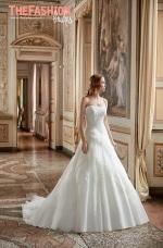 eddy-k-2017-spring-bridal-collection-wedding-gown-119