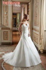 eddy-k-2017-spring-bridal-collection-wedding-gown-123