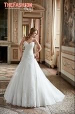 eddy-k-2017-spring-bridal-collection-wedding-gown-125