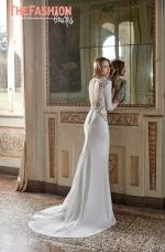 eddy-k-2017-spring-bridal-collection-wedding-gown-126