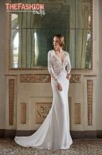 eddy-k-2017-spring-bridal-collection-wedding-gown-129
