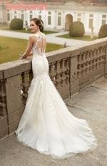 eddy-k-2017-spring-bridal-collection-wedding-gown-130