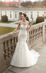 eddy-k-2017-spring-bridal-collection-wedding-gown-132