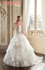 eddy-k-2017-spring-bridal-collection-wedding-gown-134
