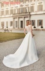 eddy-k-2017-spring-bridal-collection-wedding-gown-138