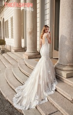 eddy-k-2017-spring-bridal-collection-wedding-gown-142